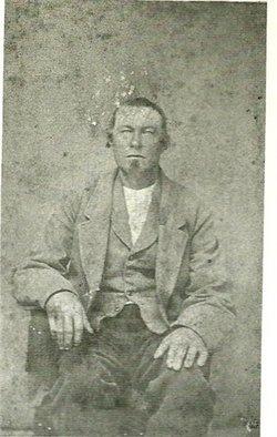 William Carroll Anderson