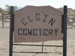 Elgin Cemetery