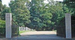 Rodeph Sholom Memorial Park
