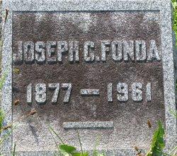 Joseph C. Fonda