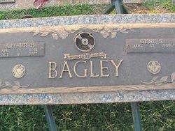 Arthur H. Bagley