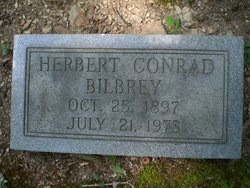 Herbert Conrad