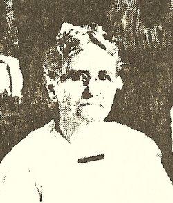 Harriet e Cavanagh