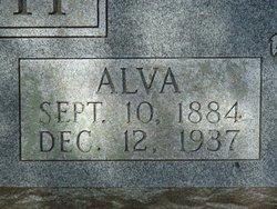 Alva Cash