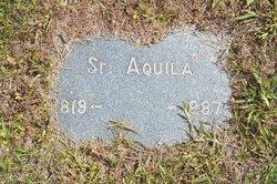 Sr Aquila