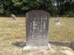 William Madison Abney