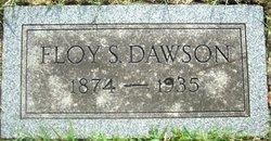 Floy Dawson