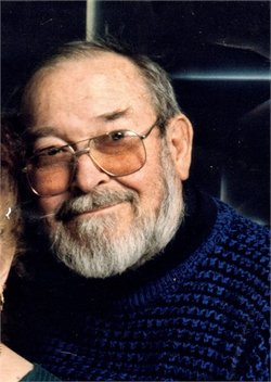 John H Rapa, SR