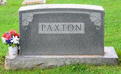 Catherine <i>Paxton</i> Fischer