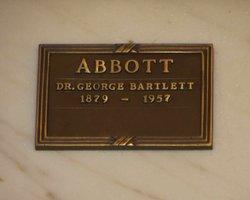 Madge Easton <i>Castlio</i> Abbott