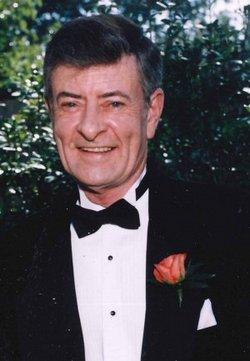 John Llewellyn Dodd