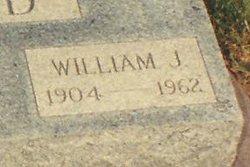 William J. Howard