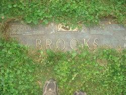 Dorothy A. <i>Daniels</i> Brooks