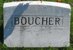 Adaline Boucher