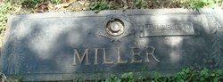 Jerrell Wayne Miller, Sr