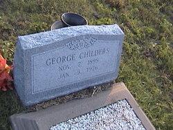 George Childers