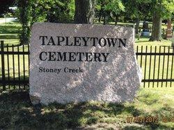 Tapleytown Cemetery