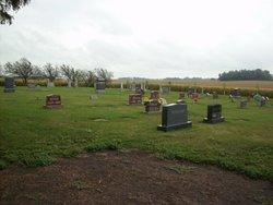Palmyra Covenant Swedish Mission Cemetery