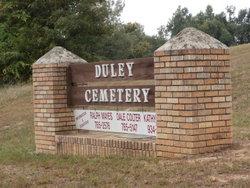 Duley Cemetery