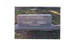 James <i>Lawrence</i> Anderson