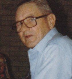 Vernon Deryl Brownfield