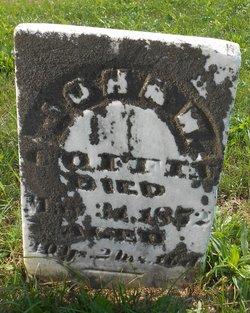 John W. Coffin