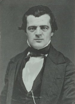 Albert F. Harding