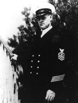 Oscar Verner Peterson