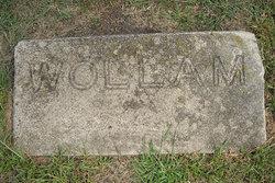 Thomas J. Wollam