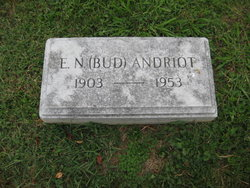 Eugene N. Andriot