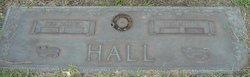 John Sanford Hall