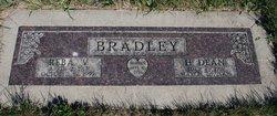 Harold Dean Bradley
