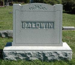 Janet A. <i>Peach</i> Baldwin