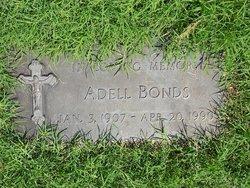 Adell Bonds