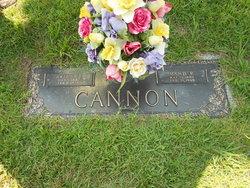 Arthur L. Cannon