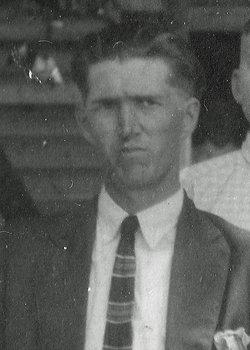 Homer Russell Adams