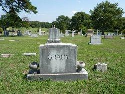 Steve G. Grady