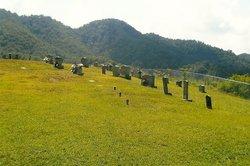 Salling Cemetery