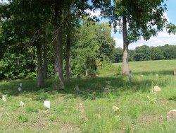 Brumley Cemetery