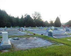 Brantley Cemetery