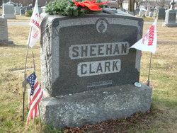 Cecelia R. <i>Sheehan</i> Clark
