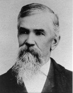 Edwin Parker