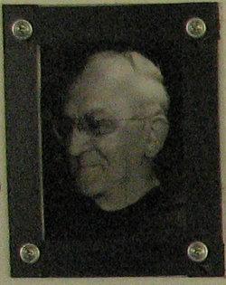 Joseph Aloysius Geiger