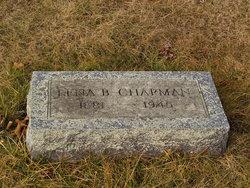 Lena <i>Curtis</i> Chapman