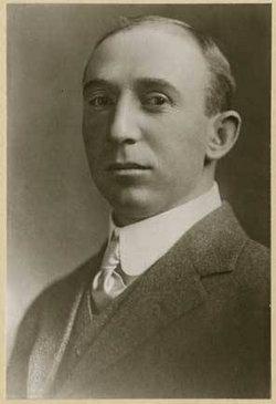 Eduardo M Otero
