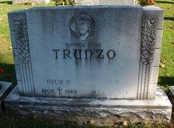 Ida A. Trunzo