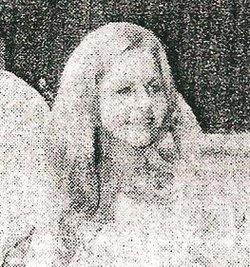 Linda Corley <i>Mangelsdorf</i> Beech
