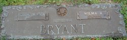 Wilma A Bryant