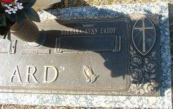 Barbara Lynn Bobbie <i>Eaddy</i> Ard