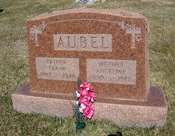 Frank Aubel